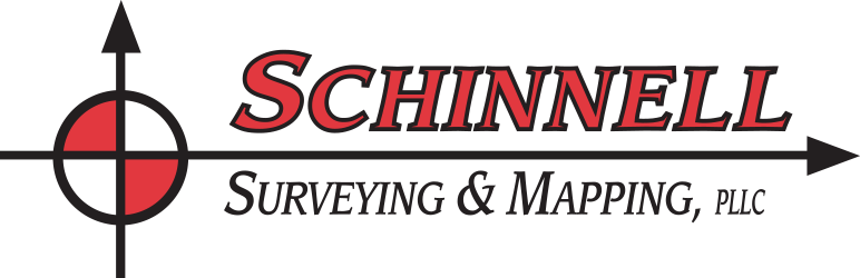 Schinnell Surveying & Mapping